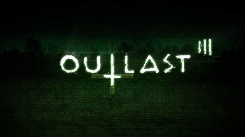 outlast 3