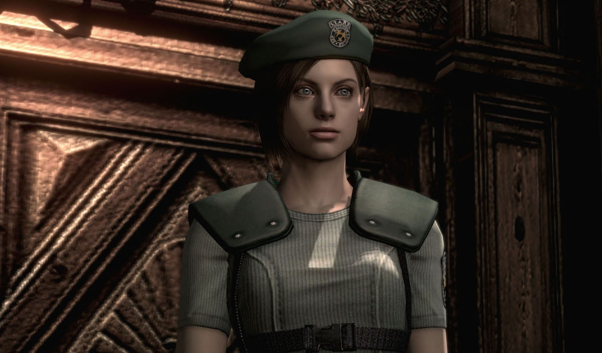 Jill-Valentine-from-Resident-Evil-Game-Art-Gallery