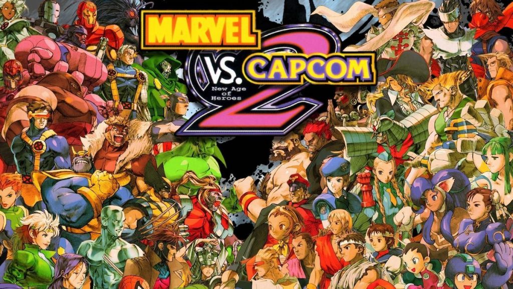 marvel-vs-capcom-2-mvc2-wallpaper-background-capcom-fighting-game-e1585337542905